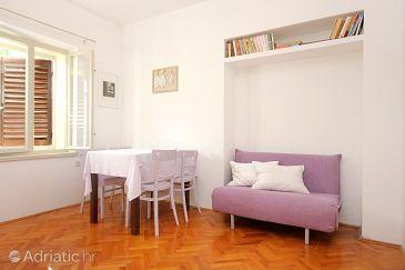 Apartment A-9323-c - Apartments Stara Novalja (Pag) - 9323