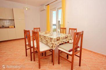 Apartment A-9324-b - Apartments Vlašići (Pag) - 9324