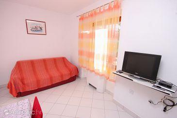 Apartment A-9325-b - Apartments Lumbarda (Korčula) - 9325