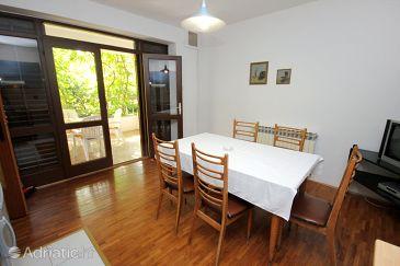 Apartment A-9327-a - Apartments Novalja (Pag) - 9327