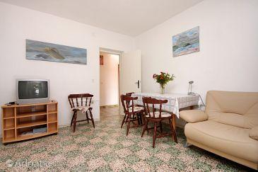 Apartment A-9330-a - Apartments Lumbarda (Korčula) - 9330