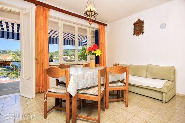 Apartment A-9330-c - Apartments Lumbarda (Korčula) - 9330
