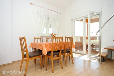 Apartment A-9336-a - Apartments Novalja (Pag) - 9336