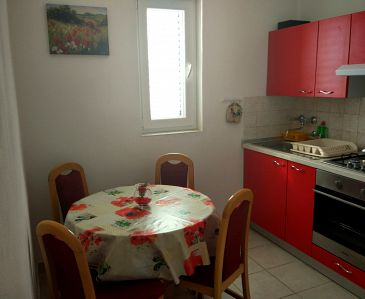 Apartment A-9339-b - Apartments Novalja (Pag) - 9339