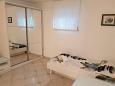 Living room - Apartment A-9340-a - Apartments Novalja (Pag) - 9340