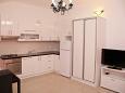Kitchen - Apartment A-9342-d - Apartments Novalja (Pag) - 9342