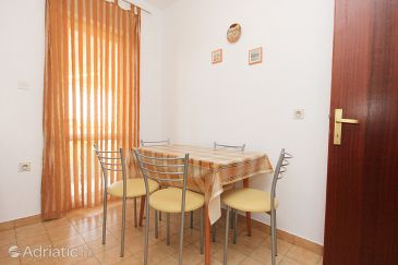 Apartment A-9344-a - Apartments Novalja (Pag) - 9344