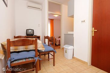 Apartment A-9344-b - Apartments Novalja (Pag) - 9344