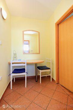 Apartment A-9347-b - Apartments Stara Novalja (Pag) - 9347