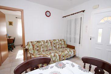 Apartment A-9348-a - Apartments Vlašići (Pag) - 9348