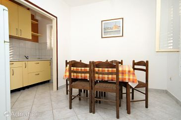 Apartment A-9350-a - Apartments Novalja (Pag) - 9350