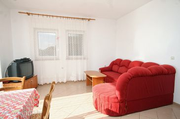 Apartment A-9351-b - Apartments Vidalići (Pag) - 9351