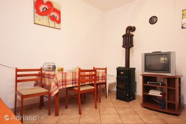 Apartment A-9353-a - Apartments Povljana (Pag) - 9353