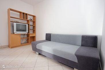 Apartment A-9354-a - Apartments Mandre (Pag) - 9354