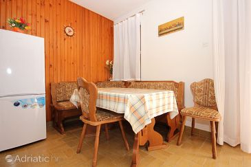 Apartment A-9355-b - Apartments Pag (Pag) - 9355