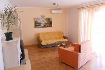 Apartment A-9358-e - Apartments Gajac (Pag) - 9358