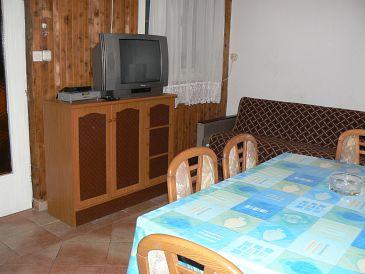 Apartment A-9368-a - Apartments Stara Novalja (Pag) - 9368