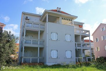 Property Novalja (Pag) - Accommodation 9371 - Apartments in Croatia.