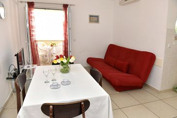 Apartment A-9373-a - Apartments Novalja (Pag) - 9373
