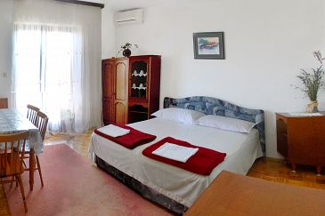 Apartment A-9374-a - Apartments Bošana (Pag) - 9374