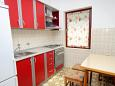 Kitchen - Apartment A-9374-a - Apartments Bošana (Pag) - 9374