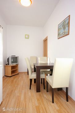 Apartment A-9376-b - Apartments Pag (Pag) - 9376