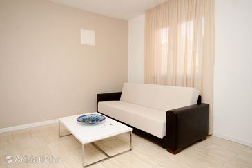 Apartment A-9377-g - Apartments Novalja (Pag) - 9377