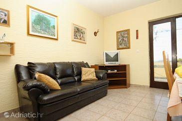 Apartment A-9379-a - Apartments Gajac (Pag) - 9379