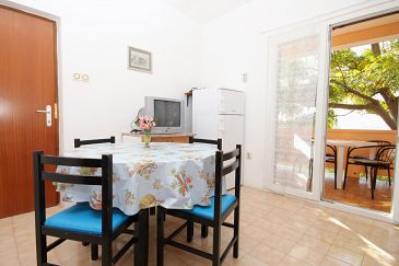 Apartment A-9382-b - Apartments Vidalići (Pag) - 9382