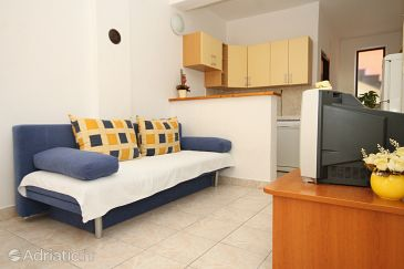 Apartment A-9383-b - Apartments Novalja (Pag) - 9383