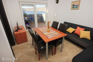 Apartment A-9385-a - Apartments Vlašići (Pag) - 9385