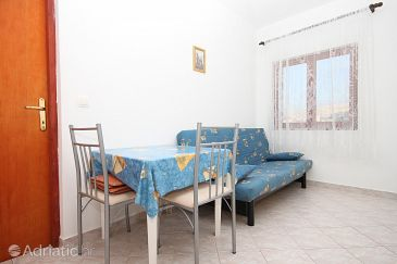 Apartment A-9390-e - Apartments Kustići (Pag) - 9390