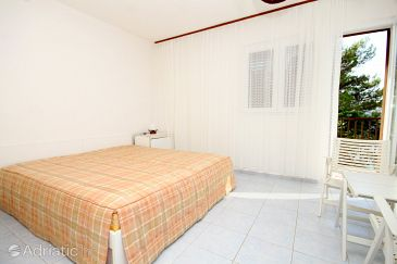 Room S-9391-b - Rooms Stara Novalja (Pag) - 9391