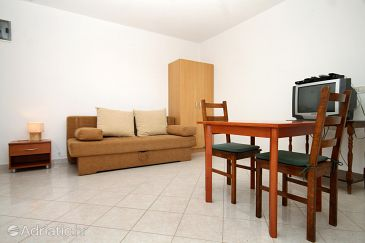Studio flat AS-9392-a - Apartments Vidalići (Pag) - 9392