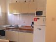 Kitchen - Apartment A-9395-b - Apartments Lun (Pag) - 9395