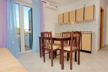 Apartment A-9396-b - Apartments Stara Novalja (Pag) - 9396