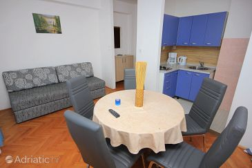 Apartment A-9401-b - Apartments Novalja (Pag) - 9401