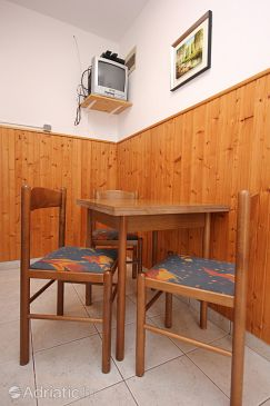 Apartment A-9405-b - Apartments Povljana (Pag) - 9405