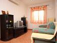 Living room - Apartment A-9408-b - Apartments Pag (Pag) - 9408