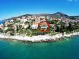 Property Seget Vranjica (Trogir) - Accommodation 941 - Apartments near sea.