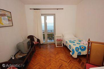 Apartment A-9412-a - Apartments Podstrana (Split) - 9412