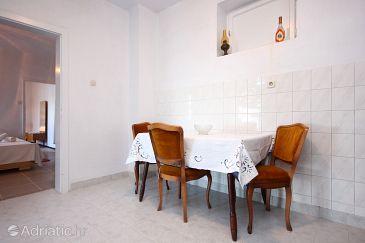 Apartment A-9412-b - Apartments Podstrana (Split) - 9412