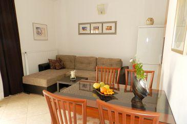 Apartment A-9422-a - Apartments Marina (Trogir) - 9422