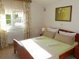 Bedroom - Apartment A-9422-a - Apartments Marina (Trogir) - 9422