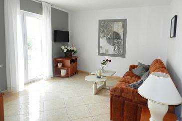 Apartment A-9422-d - Apartments Marina (Trogir) - 9422
