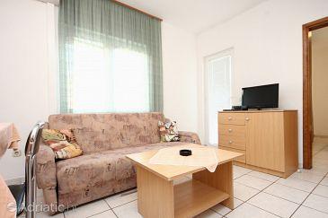 Apartment A-9441-a - Apartments Okrug Gornji (Čiovo) - 9441