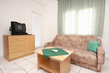 Apartment A-9442-c - Apartments Okrug Gornji (Čiovo) - 9442