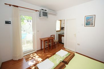 Studio flat AS-9445-a - Apartments Dubrovnik (Dubrovnik) - 9445