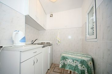Studio flat AS-9445-c - Apartments Dubrovnik (Dubrovnik) - 9445