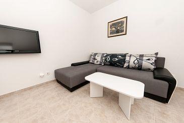 Apartment A-9446-f - Apartments Prožurska Luka (Mljet) - 9446